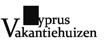 Vakantiehuizen Cyprus, Vakantiehuis Cyprus, Vakantie Villa Cyprus